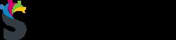 Situspokertop